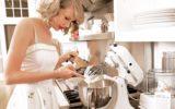 Você manda bem na cozinha? Faça o teste e descubra!