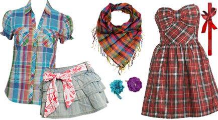 Como se vestir para a Festa Junina