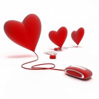 Знакомства love site de 4