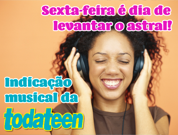 Dica Musical