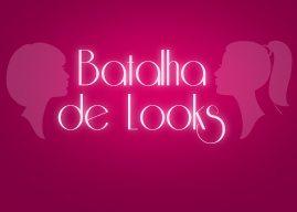 Batalha de Looks