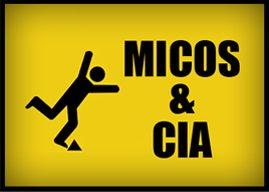 Micos & Cia