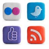 Qual rede social é a sua cara?