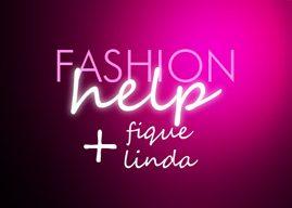 Fashion Help