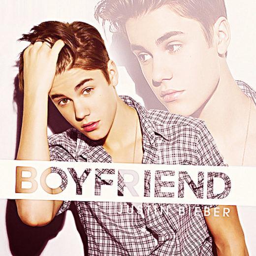 Justin Bieber marca data de lançamento de Believe