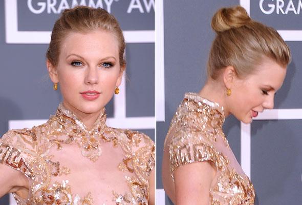Taylor Swift de coque