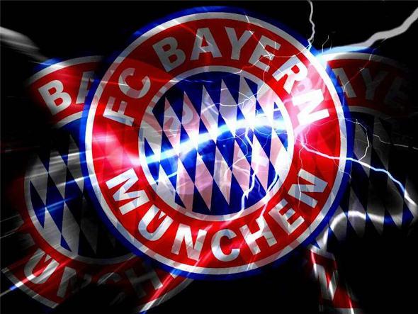 Concurso seleciona meninas e meninos para treinar com o Bayern de Munique