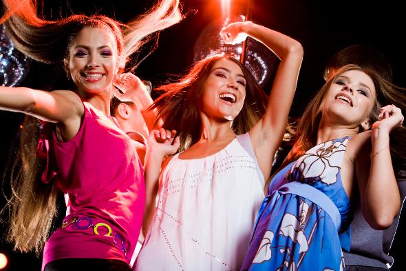 Participe do 16º Cultura Inglesa Festival e ganhe entradas VIP para baladas!