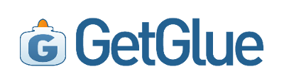 Logo Get Glue - Blog Todatech
