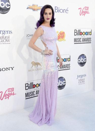 Nova música de Katy Perry fala sobre divórcio