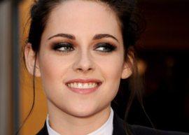 Kristen Stewart responde a perguntas de fãs sobre Branca de Neve e o Caçador