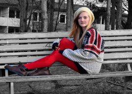 1f6030b1f Como usar meias-calças coloridas - todateen