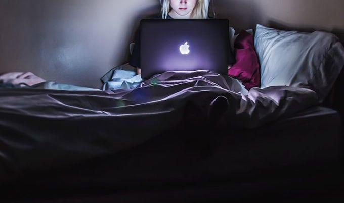 Segurança na rede: saiba como se prevenir e evitar um crime digital!
