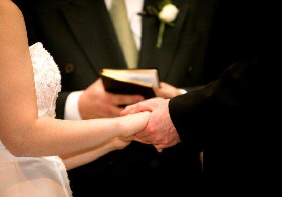 TOP 5 pedidos de casamento criativos que viralizaram!
