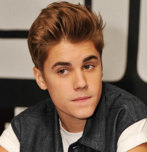 """""""Believe"""" chega ao topo em 26 países"""