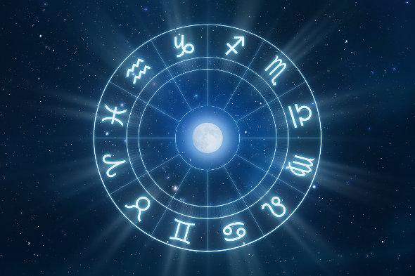 Os elementos dos signos e suas características no amor
