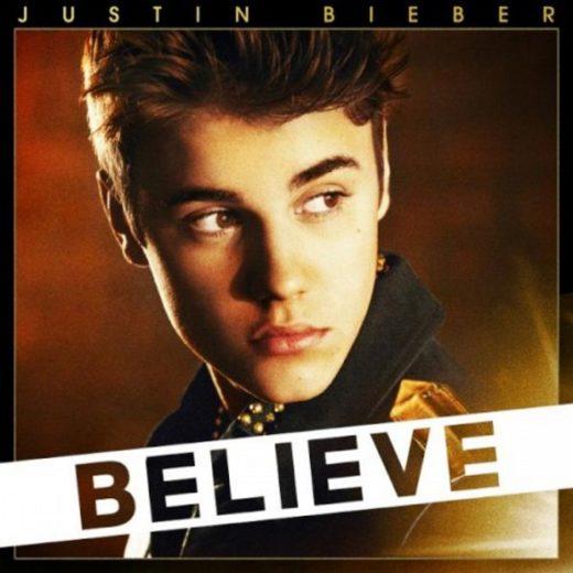 """OMG #todasmorre: todas as músicas do álbum """"Believe"""" caem na internet!"""