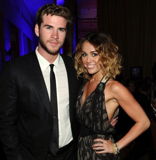 Miley Cyrus desmente boatos sobre gravidez