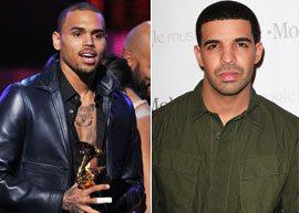 Advogado diz que Chris Brown é inocente em caso de agressão com Drake