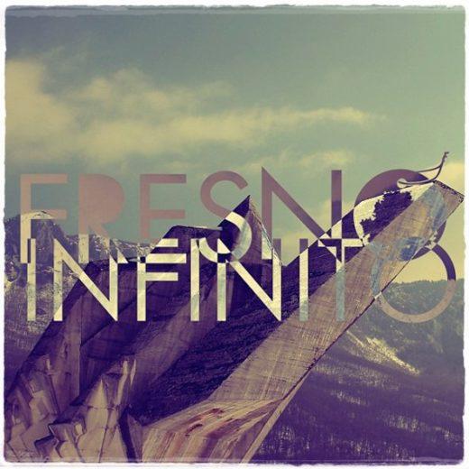 """Fresno divulga trailer do clipe """"Infinito"""""""