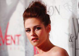 #TodasMorre!!! Kristen Stewart compra anéis de noivado! :O