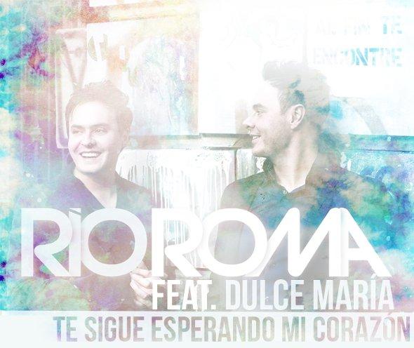 Confira a nova música de Dulce Maria!
