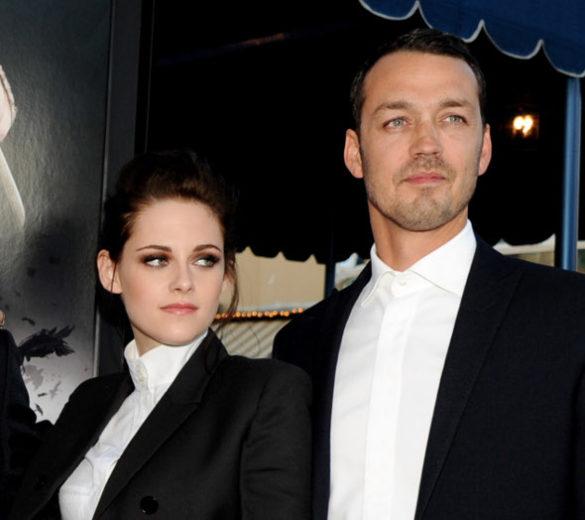 Rupert Sanders acha que saga Crepúsculo era uma prisão para Kristen Stewart