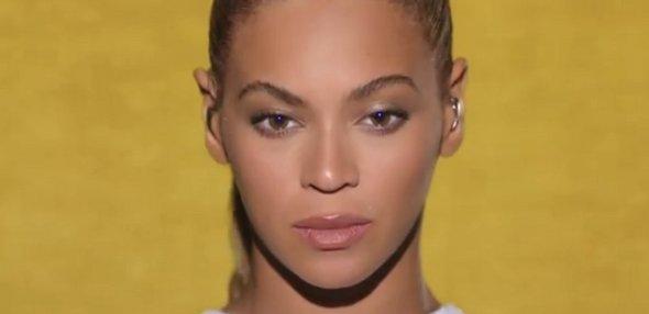 """#Diva! Beyoncé lança clipe de """"I Was Here"""", em campanha para a ONU"""