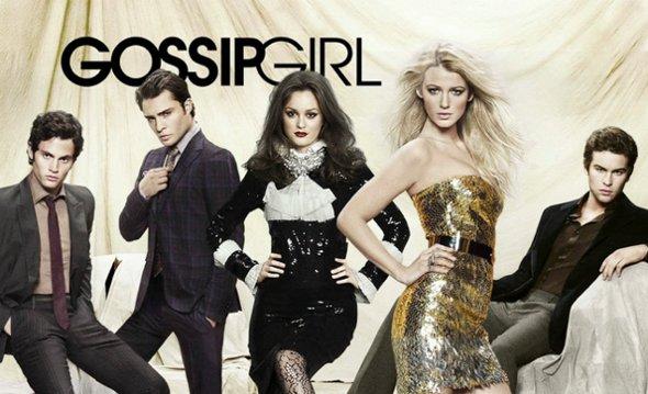 Trailer da 6ª temporada de Gossip Girl é divulgado!