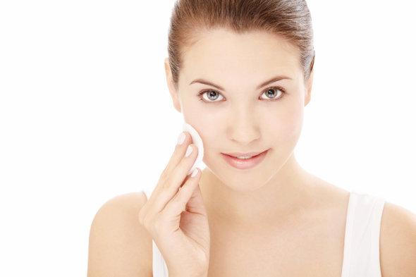 Guia de produtos para hidratar a pele no inverno
