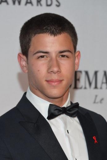 Nick Jonas pode virar jurado do American Idol