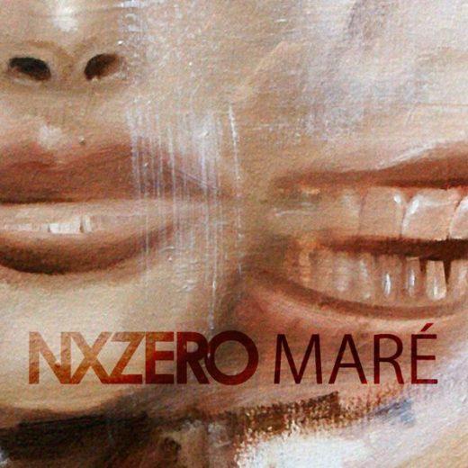 Assista ao novo clipe da NX Zero, Maré