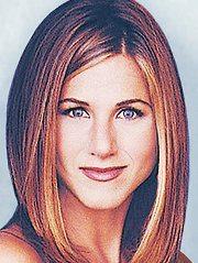 Rachel, Friends