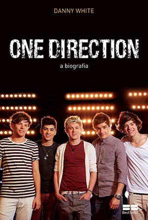 Biografia One Direction