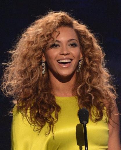 Relembre dez matérias da tt sobre Beyoncé