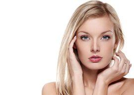 10 produtos para cuidar dos cabelos loiros