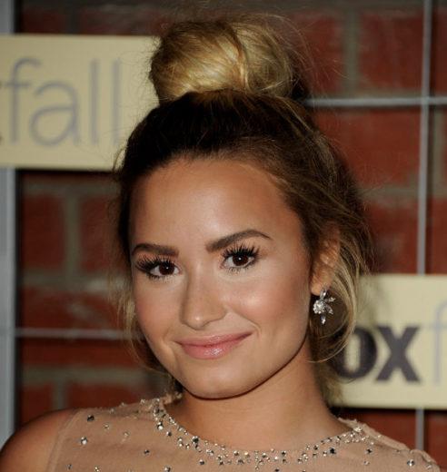 Demi Lovato é humilhada em audição do X Factor