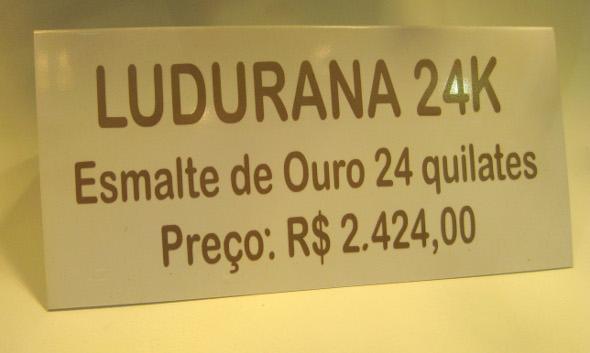 esmalte-ouro-24k-ludurana-preco