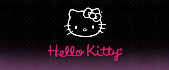 hello-kitty-specialitta