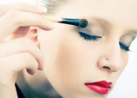 22 truques de maquiagem para os olhos