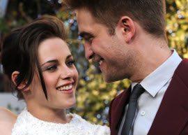 Irmãs de Robert Pattinson irão 'matá-lo' se ele perdoar Kristen Stewart