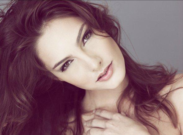 Maquiagem HD promete revolucionar linha de cosméticos