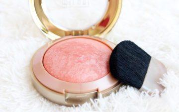Os tons de blush para cada cor de pele: confira qual é perfeito para você!