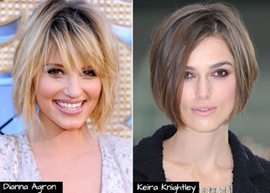 Descubra o melhor corte de cabelo para você