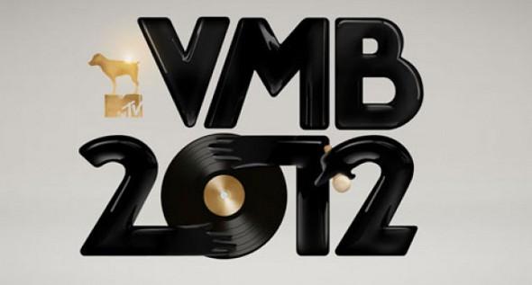 Por dentro do VMB 2012