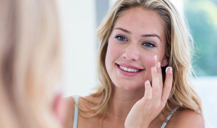 Dicas de cuidados com a pele: protetor solar