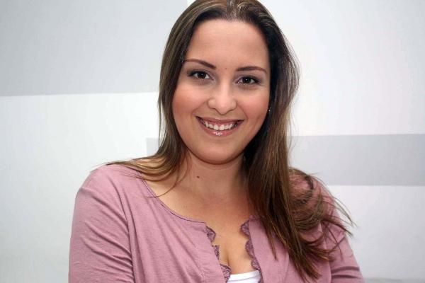 Laura Conrado