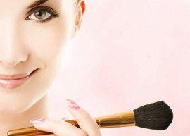 10 truques para uma maquiagem perfeita