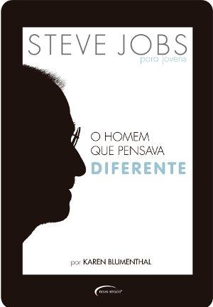 Steve Jobs para jovens