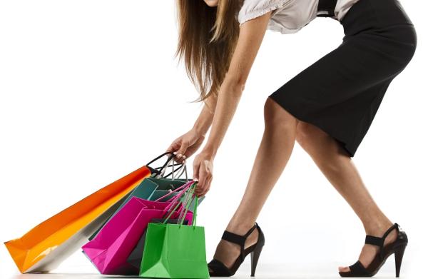 Cuidados com compras pela internet